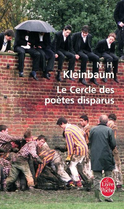http://bazar-de-la-litterature.cowblog.fr/images/Livres2/cercledespoetesdisparus.jpg