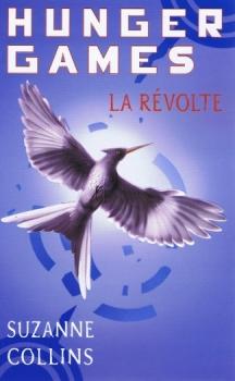 http://bazar-de-la-litterature.cowblog.fr/images/Livres3/hungergames3.jpg