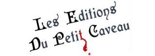 http://bazar-de-la-litterature.cowblog.fr/images/Maisonsdedition/editionsdupetitcaveaulogo.jpg