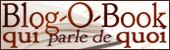 http://bazar-de-la-litterature.cowblog.fr/images/Maisonsdedition/logobob01.jpg
