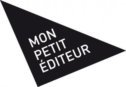 http://bazar-de-la-litterature.cowblog.fr/images/Maisonsdedition/logomonpetitediteur.jpg