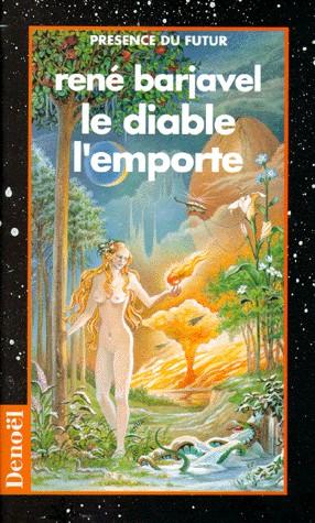 http://bazar-de-la-litterature.cowblog.fr/images/Nouveau/lediablelemporte.jpg