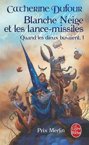 http://bazar-de-la-litterature.cowblog.fr/images/import/2280031469_2.jpg